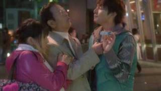 Hontonyi arigato to Kate from TOMA LOVE! for giving me this video! ...