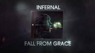 INFERNAL - Fall From Grace // TV reklame 1
