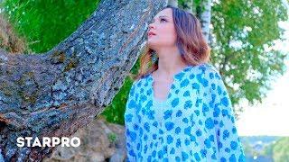 Irina Letina - Берегите своих матерей