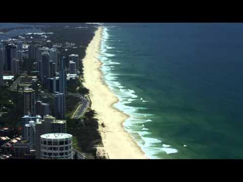 Soul Penthouse 7001 : 4 - 14 The Esplanade  Surfers Paradise (4217) QLD