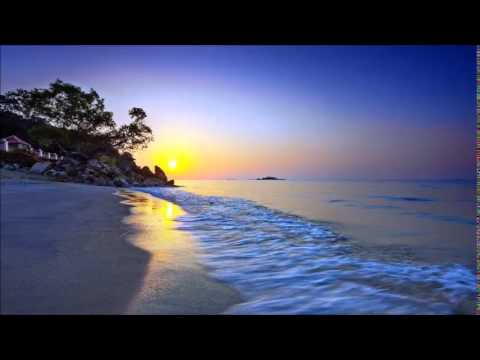 Eldon Taylor - Freedom From Stress (Subliminal Recording)