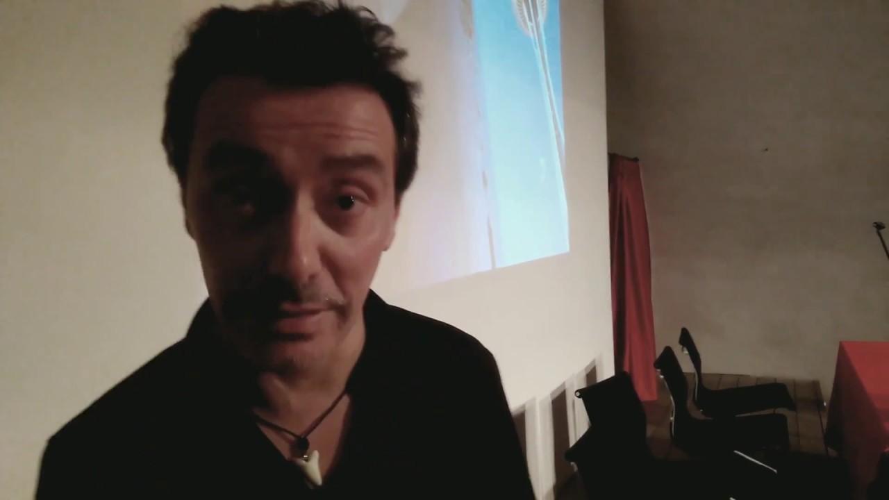 Lo squalo bianco nel mediterraneo intervista a for Disegno squalo bianco