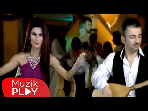 Zalim Zalim - Ergün Efe