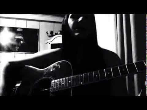 Metsämies - Korpiklaani Acoustic