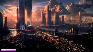 Ambient Future Bass Music | Future Bass | Smooth, Sci-Fi, Ambient, Chill