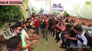 جديد جديد دحية ميل ابو احمد ول الفنان يعقوب ابو حبيب ٢٠١٩ ناااار اكشن روووعه