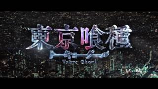 6月2日(金)18:30~(日本時間)キックオフイベント世界同時中継決定!...