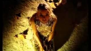 Yvonne Catterfeld Für Dich Official Video