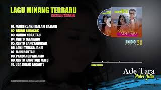 Download Lagu Minang terbaru - Putri Jelia Feat Ade Tara (Official Music Original)