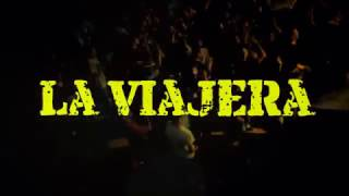 Videoflyer- La Viajera // Caligo Films