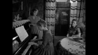 Дом на проспекте (1962)