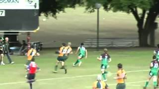 Quade Cooper again stars in Queensland Premier Rugby Round 15