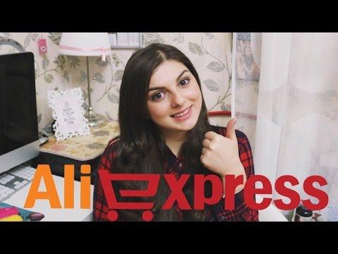 Покупки с сайта Aliexpress | Чехлы для iPhone 6, Аксессуары для GoPro, Флэш Тату, Канцелярия