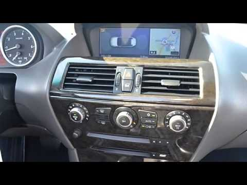 2005 bmw 6 series reliable auto sales las vegas nv 89104 youtube. Black Bedroom Furniture Sets. Home Design Ideas