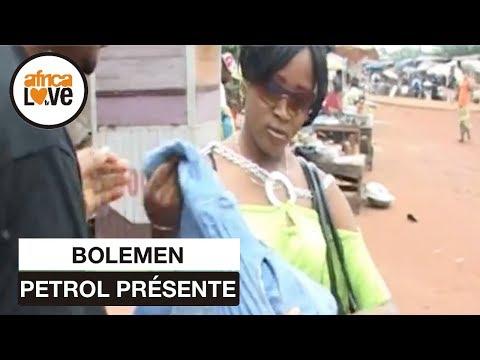 PETROL présente Bolemen (Cameroun, 2011)
