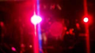 HELLBUTCHER-Total Destruction Live