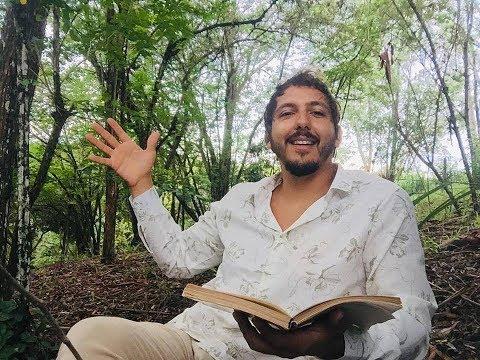 as-prÁticas-espirituais-sÃo-necessÁrias?---o-livro-de-mirdad