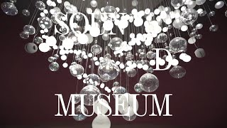 [D MUSEUM] SOUNDMUSEUM 전시참여작가 …