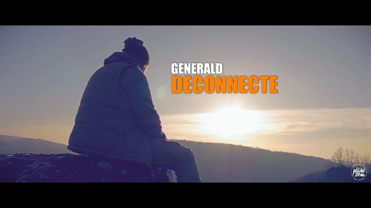 Download Generald  Déconnecté  (sous-titres espagnol)