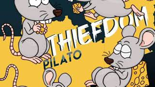 Gambar cover Thiefdom | Pilot [Latest Official Video] 21/07/2019