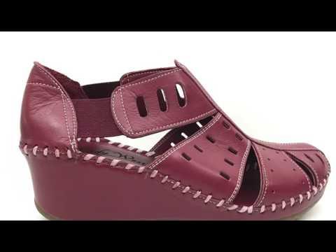 Обувь из Турции прямые поставки от фабрики производителя