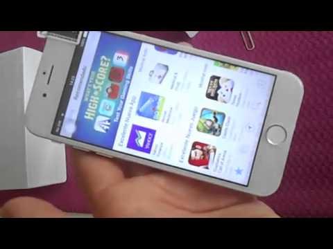 Iphone 6 Hdc Youtube