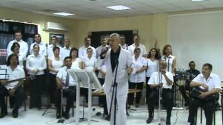 Mersin Devlet Hastanesi Türk Sanat Müziği Konseri