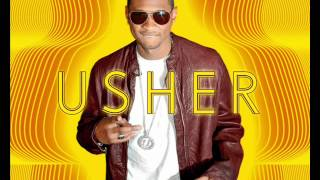 Usher - Sins of my Father (2012)