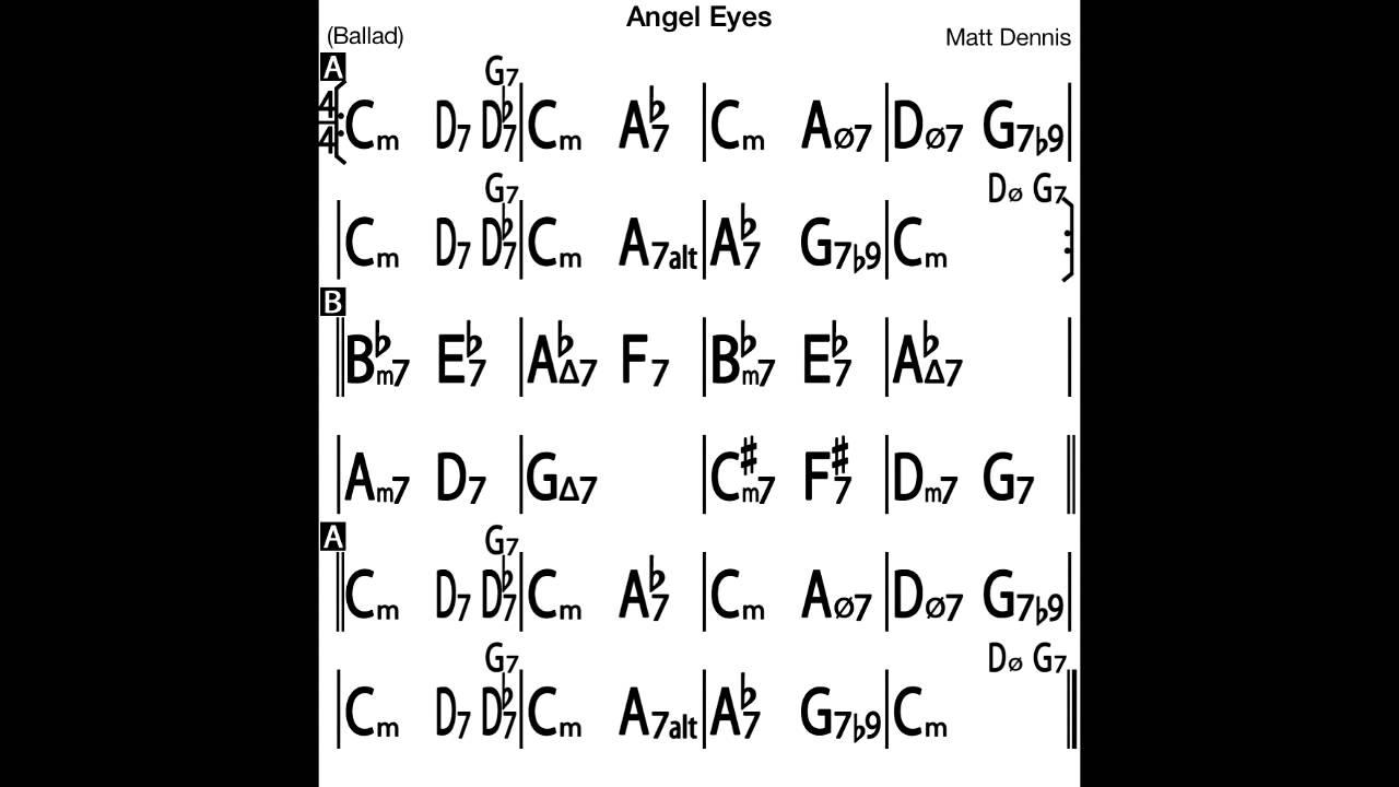 Angel eyes singer-4066