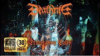 DEATHRITE – Temptation Calls (Album Track)