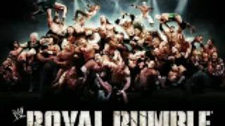 Wwe Ppv Themes 2007