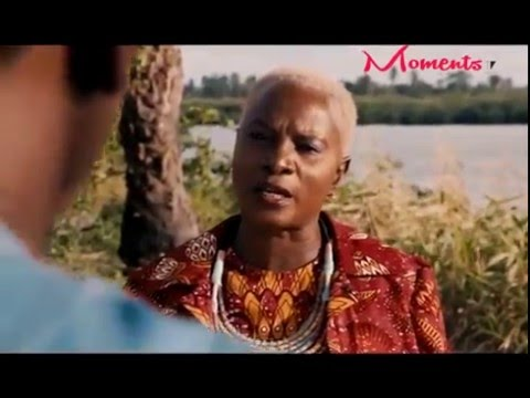 Download The CEO movie by  Kunle Afolayan - Trailer