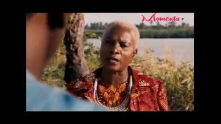 The CEO movie by  Kunle Afolayan - Trailer