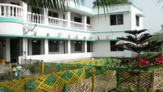 Hotel Mouchak Sundarban, West Bengal(Diganta Travels)