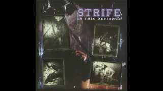Watch Strife Stand As One redemption video