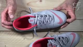 5a87d479a57 Nike Kids Mercurial Vapor 12 Academy CR7 FG price in Kuwait ...