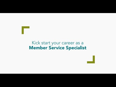 OnPoint Community Credit Union | Kick start your career as a Member Service Specialist