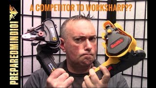 A Competitor To Worksharp Is It Any Good Preparedmind101