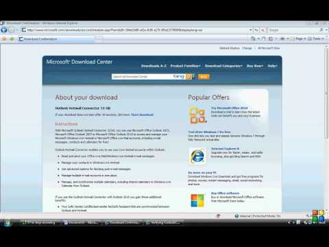 How to remove msn homepage [chrome, firefox, ie, edge].