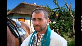 Ой за гаєм, гаєм зелененьким | Ukrainian folk song | Ярослав Гнатюк