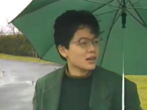 Nozomu Sasaki Tenshi Tachi Wa Nemurenai