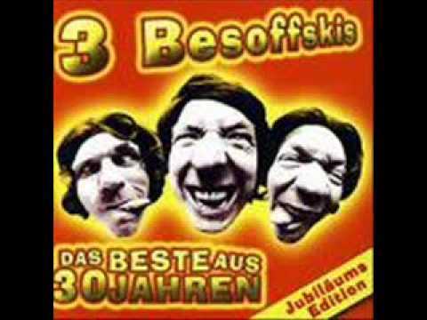Gruppensex im Altersheim-Die 3 Besoffskis - YouTube