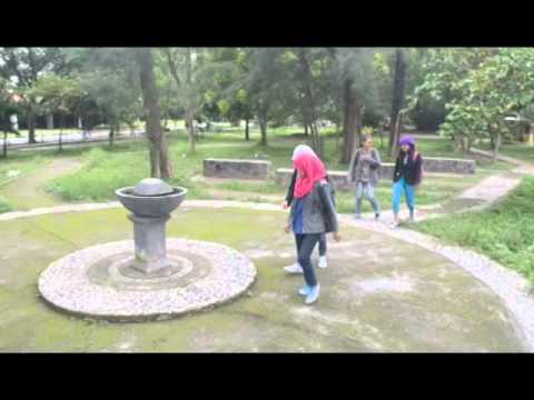 SO7-Anugrah Terindah Yang Pernah Ku Miliki (Cover by Ajeng, dkk)