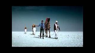 RANN UTSAV NEW VIDEO --- Mr. Bachchan By AKSHAR GROUP !!!