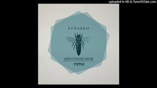 Atnarko - Bass Bee (Dale Howard Remix)