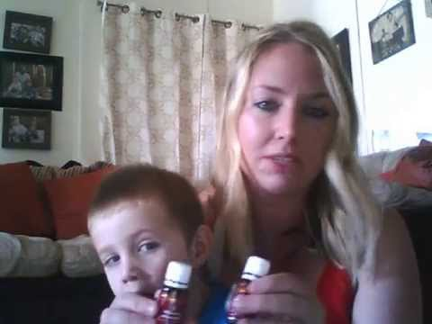 how-to-use-essential-oils-for-colds-&-coughs-on-kids