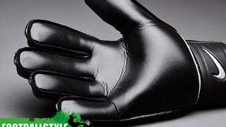Вратарские перчатки Nike GK Classic Gloves - GS0248 037 (видеообзор, распаковка, unboxing).(Купить вратарские перчатки можно тут: http://footballstyle.com.ua/c18-vratarskie-perchatki Представляем Вашему вниманию видеообзо..., 2016-10-25T13:52:22.000Z)