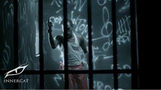 Смотреть клип Menor Menor - Prision