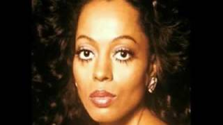 Watch Diana Ross Stay With Me video