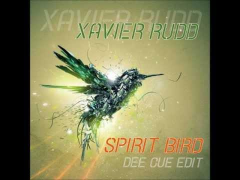 Xavier Rudd - Spirit Bird (Dee Cue Edit)